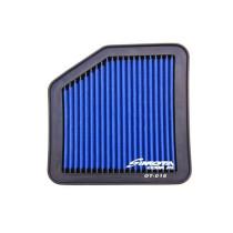 Sport betétszűrő SIMOTA OT016 240X237mm